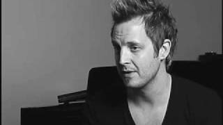 getlinkyoutube.com-Interview with Lincoln Brewster