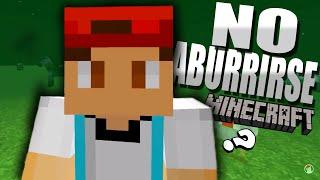 getlinkyoutube.com-Que Hacer en Minecraft Cuando Estas Aburrido (en Survival, en Creativo, sin Mods)  2016 - Trexc !