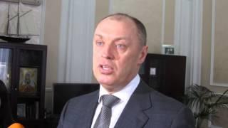 getlinkyoutube.com-Олександр Мамай про розподіл коштів (Полтава, 26.01.2015)