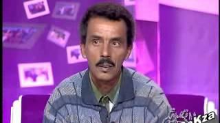 getlinkyoutube.com-kissat al nass 01/04/2013   الفلوس فرقو بيني وبين ناسي: قصة الناس