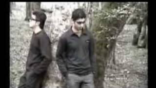 getlinkyoutube.com-Mohsen Yeganeh feat Chavoshi - Nashkan Delamo