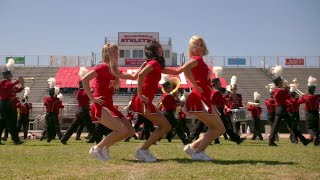 getlinkyoutube.com-Glee - Problem (Full Performance) HD