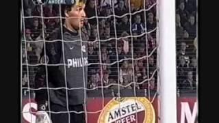 getlinkyoutube.com-PSV Anderlecht 2-3