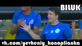 Yevheniy Konoplianka vine vs metalist by Bogdan Biluk vk.com/yevheniy_konoplianka