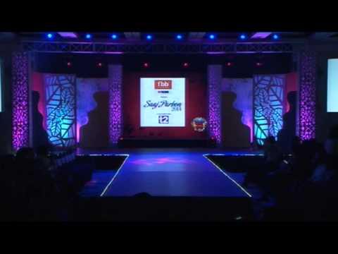 FBB Saaj Parbon 2014 Live Webcast