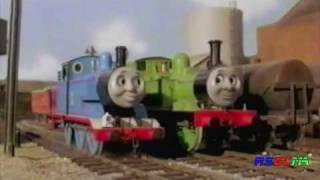 getlinkyoutube.com-Thomas & The Special Letter (GC - HD)