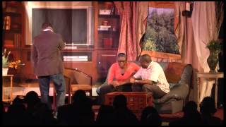 getlinkyoutube.com-Unconditional Love Stage Play (2010)