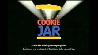 getlinkyoutube.com-Klasky Csupo/Nick@Nite Television/Cookie Jar/Rainbow/Sesame Workshop/Sony Wonder/SPT/CPT