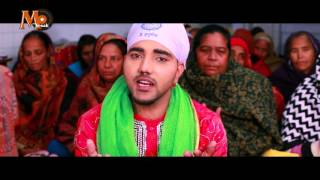 Patta Patta | R JOGI | Mtrack entertainment | Official Full Song 2016