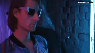 getlinkyoutube.com-Boy George (A.K.A The Twin) - Here Come The Girls (Mensepid Video Edit)