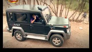 getlinkyoutube.com-Living Cars: The Force Gurkha is here