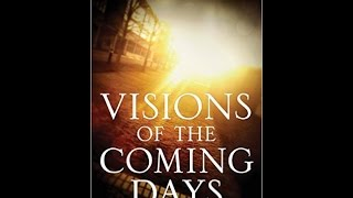 getlinkyoutube.com-John Paul Jackson's final message, Visions of the Coming Days - Loren Sandford interviewed