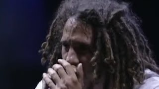 getlinkyoutube.com-Rage Against the Machine - Full Concert - 07/24/99 - Woodstock 99 East Stage (OFFICIAL)
