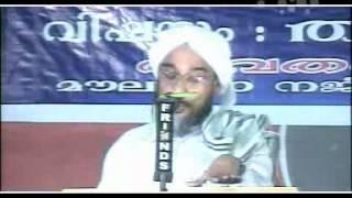 getlinkyoutube.com-najeeb moulavi perod  jama ath islami.mp4