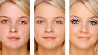 getlinkyoutube.com-Quick & Simple 60's Makeup Tutorial