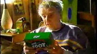 getlinkyoutube.com-Fruit by the Foot with Nintendo 64 Game Tips - Commercial