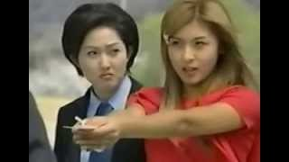 getlinkyoutube.com-Ha Ji Won Life is Beautiful eps 3 part 1 with eng sub