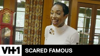Scared Famous   Watch the First 5 Minutes of the Season 1 Premiere   VH1