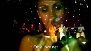 getlinkyoutube.com-sinbut - Amharic Ethiopian Music ethiolove