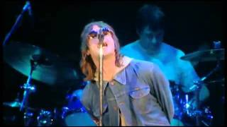 getlinkyoutube.com-Oasis - Stand by Me Live In Wembley (2000)