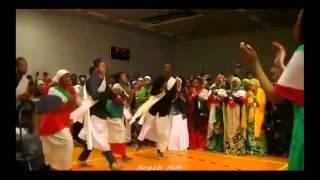 getlinkyoutube.com-Mohamed Mooge - Dhulkii Hooyo