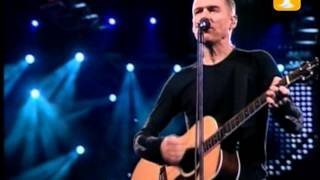 getlinkyoutube.com-Bryan Adams, Heaven, Festival de Viña 2007
