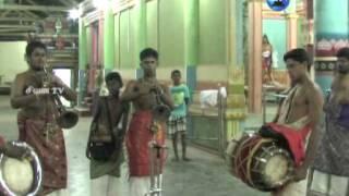kondavil maka kanapathi pilayar 2mnal