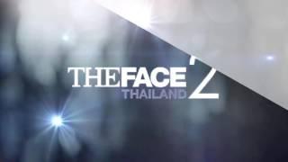 getlinkyoutube.com-The Face Thailand (Make It Happen!!).