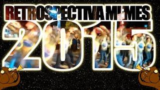 getlinkyoutube.com-RETROSPECTIVA MEMES 2015