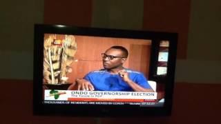 getlinkyoutube.com-Ondo State PDP on AIT, 26th Oct. 2016
