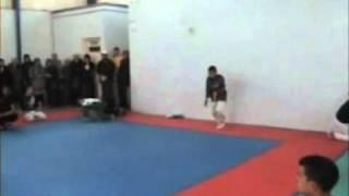 getlinkyoutube.com-ninja batna.3gp