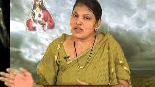 getlinkyoutube.com-7 words on cross 1 - jesintha rani