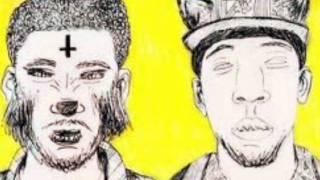 getlinkyoutube.com-MellowHype -64 (Instrumental) (Re-Release)