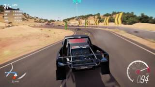 Forza Horizon 3 | MOST OVERPOWERED VEHICLE!?
