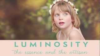 getlinkyoutube.com-Paint the Moon Luminosity Photoshop Actions
