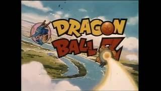 getlinkyoutube.com-Dragon Ball Z Opening  (The Tree of Might - Japanese Version)