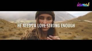 Alan Walker ft  Ina Wroldsen   The Strongest Music Video