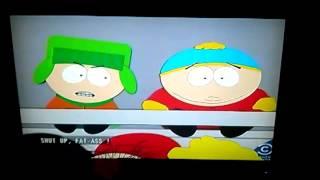 getlinkyoutube.com-Cartman vs Kyle vs Stan vs Kenny