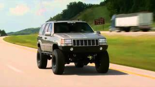 getlinkyoutube.com-$5k Grand Cherokee, Part 3