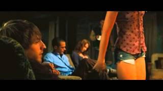 getlinkyoutube.com-Anna Hutchison hot scenes - Cabin in the Woods