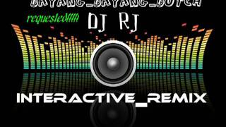 dayang_dayang_dutch [dj_rj remix] [HQ].mp4