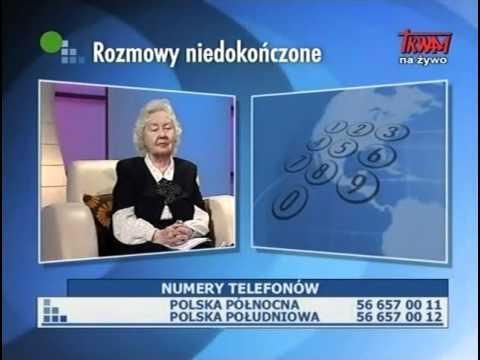 Rozmowy niedokończone (4/5) - Rok Chopinowski. XVI Konkurs im. Fryderyka Chopina
