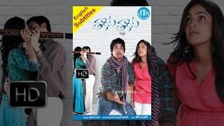 getlinkyoutube.com-Thakita Thakita Telugu Full Movie | Harshvardhan, Haripriya, Nagarjuna | Sreehari Nanu | Bobo Shashi