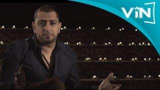 getlinkyoutube.com-محمود الشاعري - دقات القلب (أغاني عراقية)