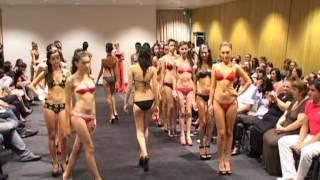 getlinkyoutube.com-Miss Teenager 2012