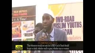getlinkyoutube.com-Yusuf Adepoju