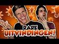 RARE UITVINDINGEN! - Minecraft Survival #20