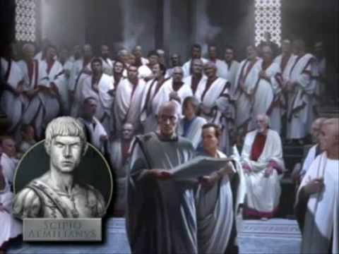 The Fight Español de The Rasmus Letra y Video