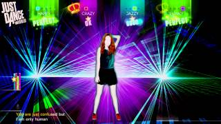 getlinkyoutube.com-Just Dance 2014 | My Characters Just Dance | Part 7 | FAN MADE | Made By Me |