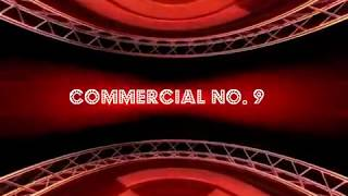 getlinkyoutube.com-Top 10 Funny & Weird Commercials 2014
